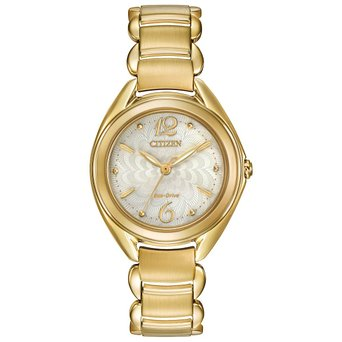 Watch Ladies by Citizen Eco Drive